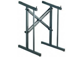 König & Meyer 42040 Mixer stand - black 42040-000-55 - Mikser Standı