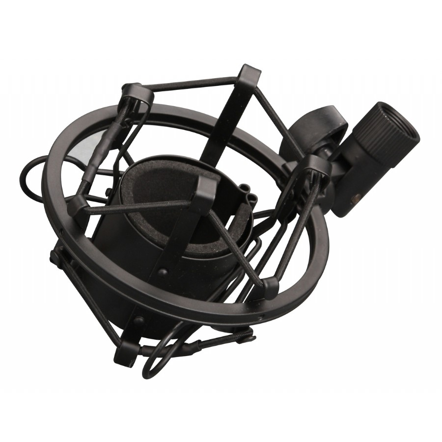 D-Sound SM-1