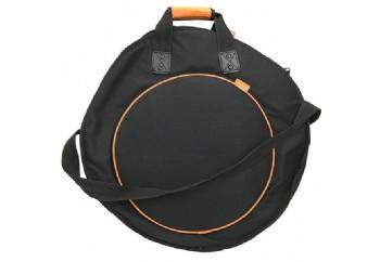 Ashton Armour CYB250X Heavy Duty Cymbal Gig Bag - Zil Çantası