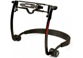 Hohner Flex Rack - Mızıka Tutucu
