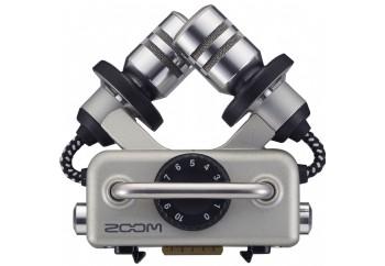 Zoom XYH-5 X/Y Capsule - H5 ve H6 Kayıt Cihazı için Stereo Mikrofon Kapsülü