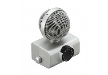 Zoom MSH-6 MS Capsule - H5 ve H6 Kayıt Cihazı için Stereo Mikrofon Kapsülü