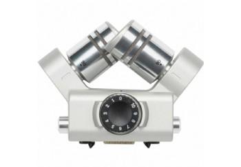 Zoom XYH-6 X/Y Capsule - H5 ve H6 Kayıt Cihazı için Stereo Mikrofon Kapsülü