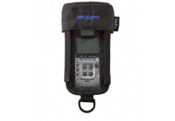 Zoom PCH-4N - H4N Taşıma Kılıfı