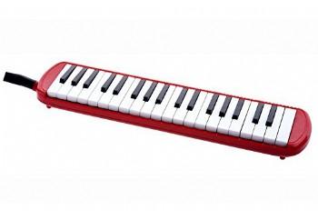 Soundreal M32 Kırmızı - Melodika