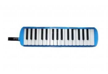Soundreal M32 Mavi