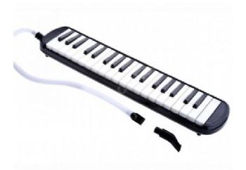 Soundreal M32 Siyah - Melodika