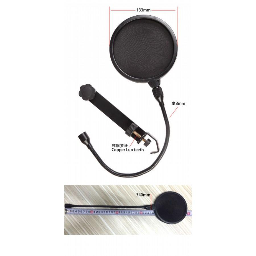 D-Sound PF-02