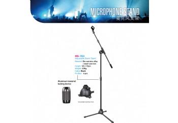 D-Stand SM-783 - Mikrofon Sehpası