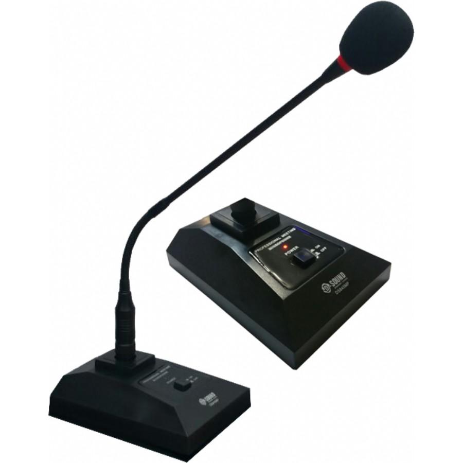 D-Sound DS-845MP