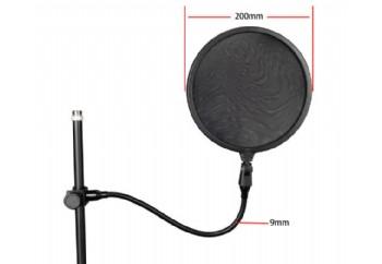 D-Sound PF-03 - Mikrofon Filtresi