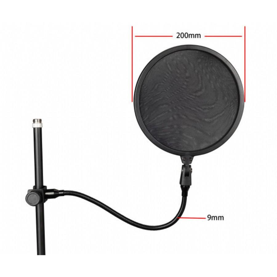 D-Sound PF-03