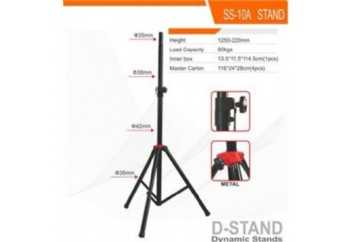D-Stand SS-10A