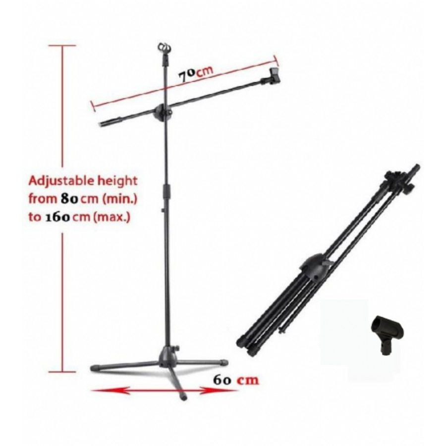 D-Stand SM-5
