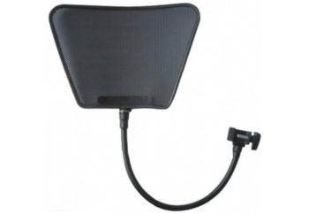 D-Sound MPF-01 - Mikrofon Filtresi