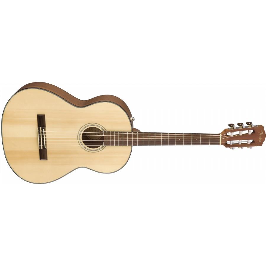 Fender CN-60S