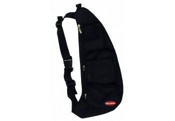 Gibraltar GSSSB Sling Style Gig Bag - Baget Çantası