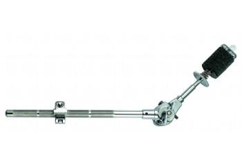 Gibraltar SC-SBRA-TP Cymbal Boom Rod - Kısa Zil Tutma Aparatı
