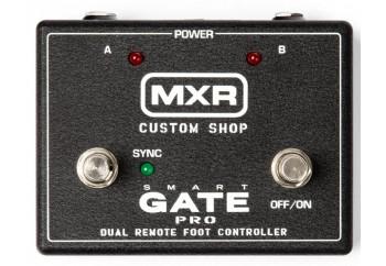MXR M235FC Smart Gate Pro Foot Controller - Foot Controller