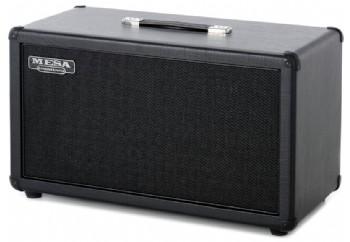 Mesa Boogie 2x12 Rectifier Compact Box - Elektro Gitar Kabin