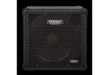 Mesa Boogie Subway Ultra-Lite 1X15 - Bass Kabin