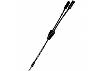 MXL MM-C002 - TRS - TRRS 3.5mm Adaptör Kablosu