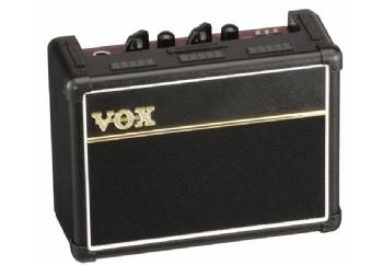 Vox AC2 RhythmVOX - Elektro Gitar Amfisi