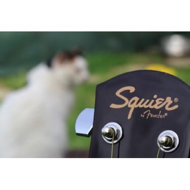 Squier SA-150