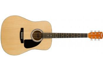 Squier SA-150 - Akustik Gitar