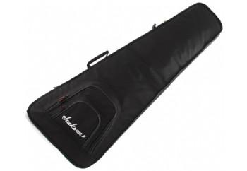 Jackson Standard King V / Rhoads / Kelly / Warrior Deluxe Gig Bag - V Kasa Elektro Gitar Kılıfı