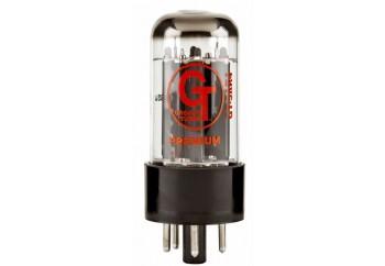 Groove Tubes GT5AR4 Rectifier Tube - Rektifiye Lamba