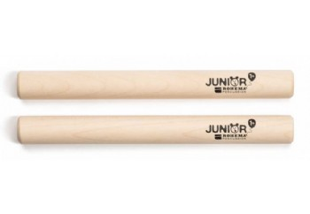 Rohema Junior 16 Maple - Clave