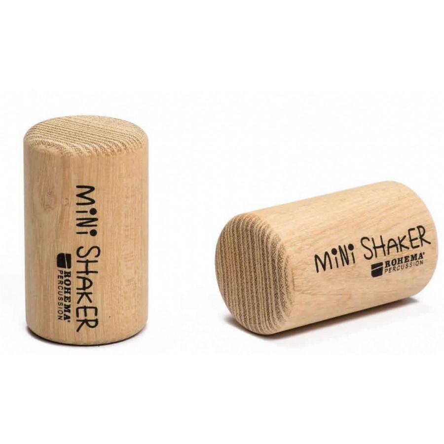 Rohema Mini Shaker