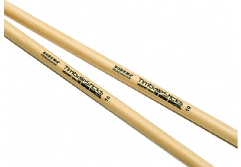 Rohema Timbale Hickory Sticks