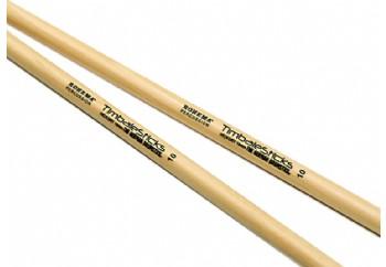 Rohema Timbale Hickory Sticks - Timbale Bageti