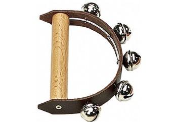 Rohema 5 Bells - Jingle Bell