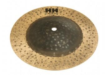 Sabian 10959R 9 inch - Chimes