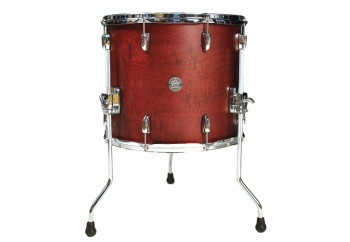 Gretsch Drums Marquee GM-1414F Floor Tom - Floor Tom 14