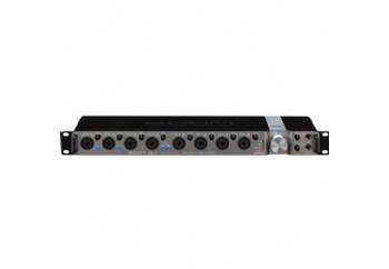 Zoom UAC-8 Audio Converter - Ses Kartı
