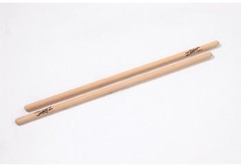 Zildjian TBWN Timbale Sticks