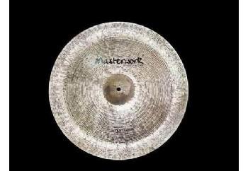 Masterwork Ponthus 16 inch - China