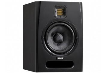 Adam Audio F7 Active Nearfield Monitor Speaker