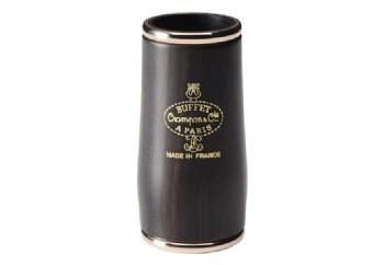 Buffet Crampon Icon Barrels 67mm Altın - Klarnet Barili