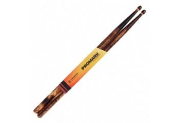 Promark R5BFG Rebound 5B Fire Grain Drumstick - Baget
