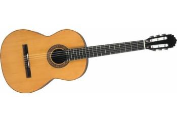 Manuel Rodriguez C-1 - Klasik Gitar