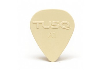 Graphtech PQP-0068-W72 TUSQ Standard Picks 0.68MM Bright Tone 1 Adet