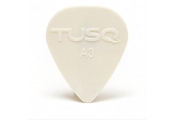 Graphtech PQP-0088-W72 TUSQ Standard Pick .88MM Bright Tone 1 Adet - Pena