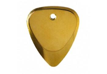 Timber Tones Metal Tones Brass - Pena