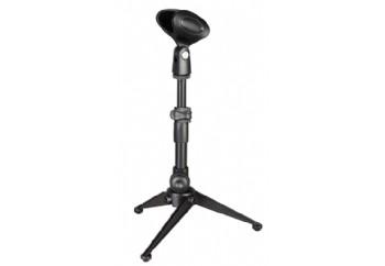 D-Sound MS-08U - Mikrofon Sehpası