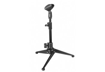 D-Stand MS-27C